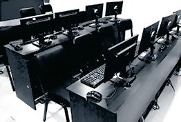 Tecnología ITEP